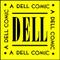 Dell Comics