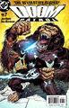 Doom Patrol Vol 4 7