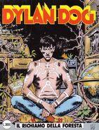 Dylan Dog Vol 1 128
