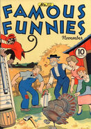 Famous Funnies Vol 1 112