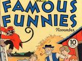 Famous Funnies Vol 1 112