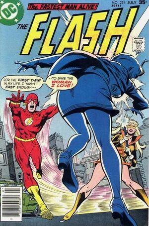 Flash Vol 1 251
