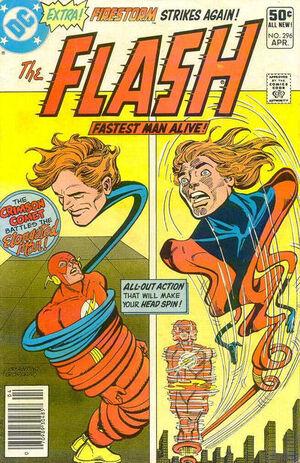 Flash Vol 1 296