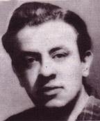 Mac Raboy