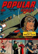 Popular Comics Vol 1 105