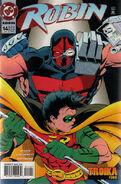 Robin Vol 4 14