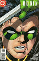 Robin Vol 4 48