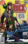Sgt. Rock Vol 1 328