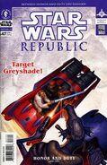 Star Wars Republic Vol 1 47