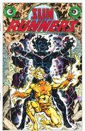 Sun Runners Vol 1 6