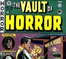 Vault of Horror Vol 1 18