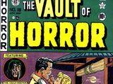 Vault of Horror Vol 1 18