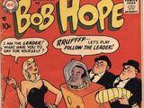 Adventures of Bob Hope Vol 1 50