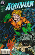 Aquaman Time and Tide Vol 1 3