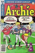 Archie Vol 1 299