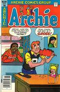 Archie Vol 1 305