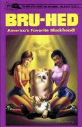 Bru-Hed, America's Favorite Blockhead Vol 1 4