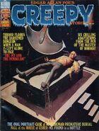Creepy Vol 1 69