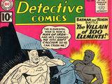 Detective Comics Vol 1 294