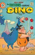 Dino Vol 1 3