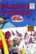Famous Funnies Vol 1 217