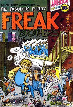 Freak Brother No 1.jpg