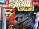 Kents Vol 1 6