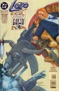 Lobo A Contract on Gawd Vol 1 4