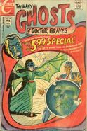 Many Ghosts of Dr. Graves Vol 1 24