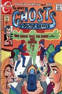 Many Ghosts of Dr. Graves Vol 1 29