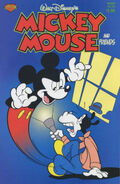 Mickey Mouse Vol 1 293