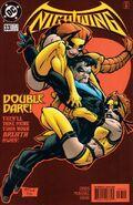 Nightwing Vol 2 33
