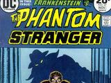 Phantom Stranger Vol 2 27