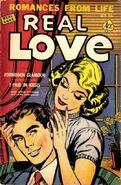 Real Love Vol 1 40