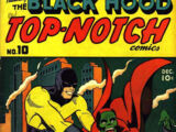 Top-Notch Comics Vol 1 10