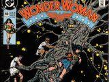 Wonder Woman Vol 2 40
