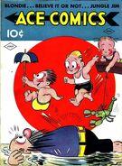 Ace Comics Vol 1 16