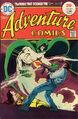 Adventure Comics Vol 1 439