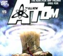 All-New Atom Vol 1 15