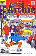 Archie Vol 1 382