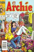 Archie Vol 1 515