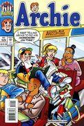 Archie Vol 1 529