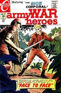 Army War Heroes Vol 1 29