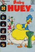 Baby Huey Vol 1 89