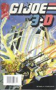 Blackthorne 3-D Series Vol 1 26