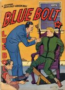 Blue Bolt Vol 1 47
