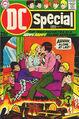 DC Special Vol 1 2