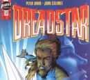 Dreadstar Vol 1 58