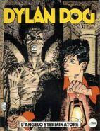 Dylan Dog Vol 1 141