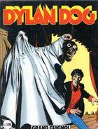 Dylan Dog Vol 1 31
